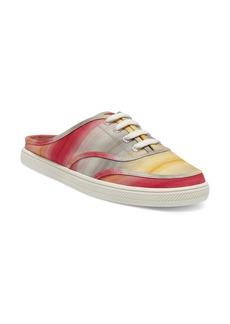 Vince Camuto Celiste Slip-On Sneaker (Women)