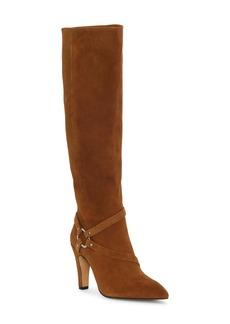 Vince Camuto Charmina Knee High Boot (Women)