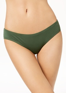 Vince Camuto Cheeky Bikini Bottoms Women's Swimsuit