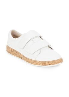 Vince Camuto Chella Platform Sneakers