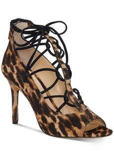Vince Camuto Chennan Pumps Women's Shoes