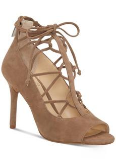 Vince Camuto Chennan Pumps Women's Shoes