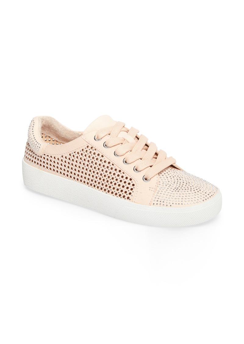 Vince Camuto Chenta Sneaker (Women)