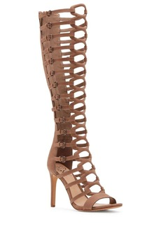Vince Camuto Chesta Knee-High Gladiators