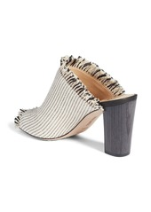 869f54a41c3 SALE! Vince Camuto Vince Camuto Chestalan Mule (Women) (Nordstrom ...