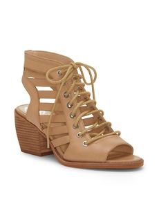 Vince Camuto Chesten Lace-Up Sandal (Women)