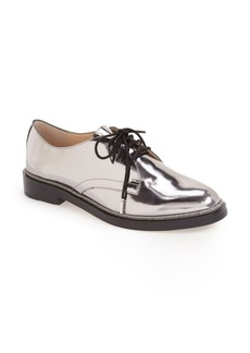 Vince Camuto 'Ciana' Oxford (Women)