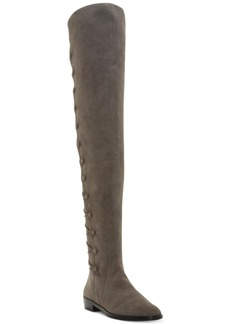 Vince Camuto Coatia Over-The-Knee Boots Women's Shoes