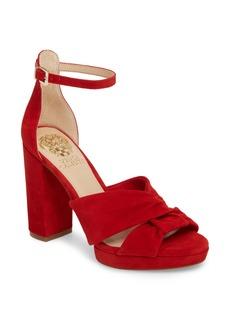 Vince Camuto Corlesta Sandal (Women)