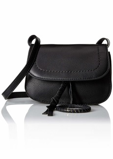 Vince Camuto Cory Belt Bag