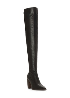 Vince Camuto Cottara Over the Knee Boot (Women)
