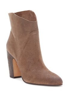 Vince Camuto Creestal Western Bootie (Women)