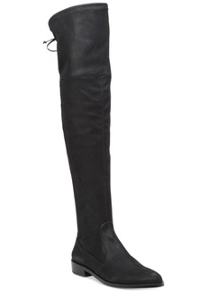 Vince Camuto Crisintha Over-The-Knee Boots Women's Shoes