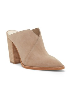 Vince Camuto Crissidy Mule (Women)