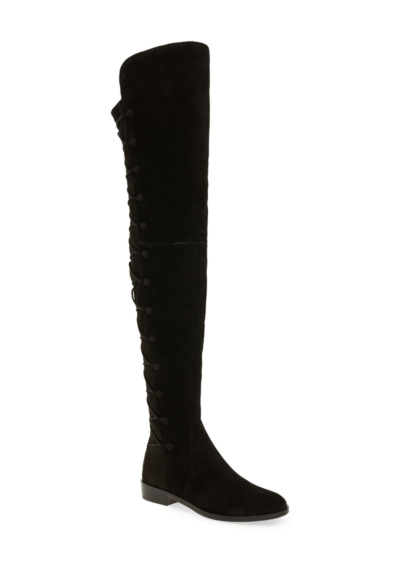 2cc89b1a338 Vince Camuto Vince Camuto Croatia Over the Knee Boot (Women)
