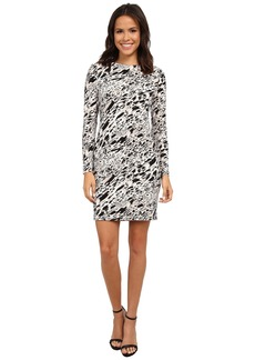 Vince Camuto Current Medley Dress