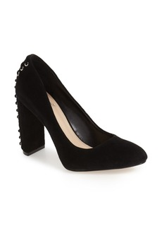 Vince Camuto 'Dallan' Pump (Women)