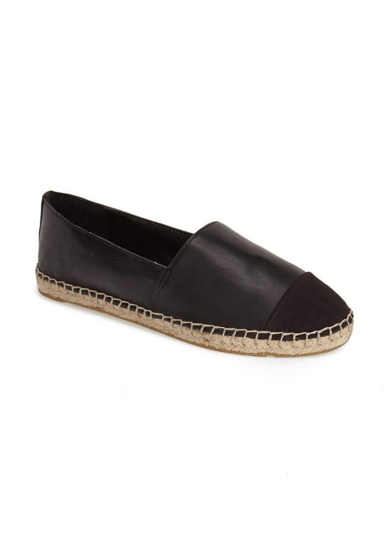 Mens Vince Shoes Sale