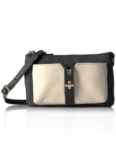Vince Camuto Darla Small Cross Body Bag