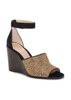 Vince Camuto Deedriana Wedge Sandal (Women)