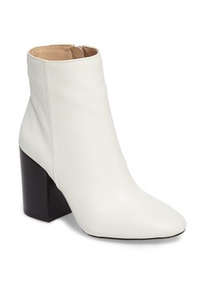 Vince Camuto Destilly 2 Bootie (Women)