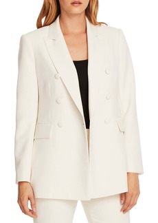 Vince Camuto Double Breasted Jacket