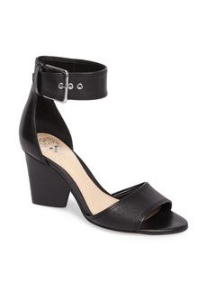 Vince Camuto Driton Ankle Strap Sandal (Women)