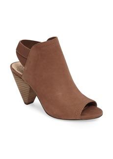 Vince Camuto Edora Slingback Sandal (Women)