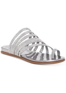 Vince Camuto Edwinny Slide Sandals Women's Shoes