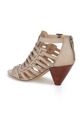 Vince Camuto 'Eila' Sandal (Women)