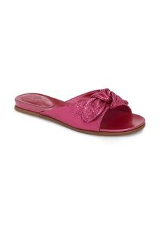 Vince Camuto Ejella Slide Sandal (Women)