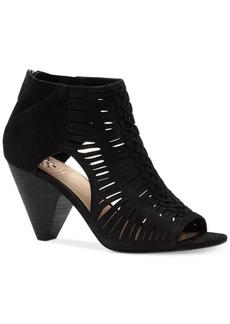 Vince Camuto Eldora Dress Sandals Women's Shoes