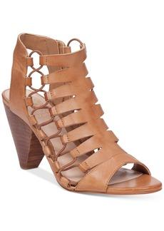 Vince Camuto Eliaz Gladiator Dress Sandals Women's Shoes