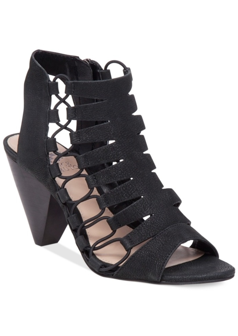 On Sale Today Vince Camuto Vince Camuto Eliaz Gladiator