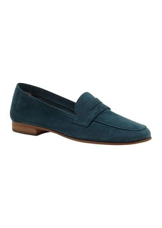 """Vince Camuto """"Elroy"""" Casual Flats"""