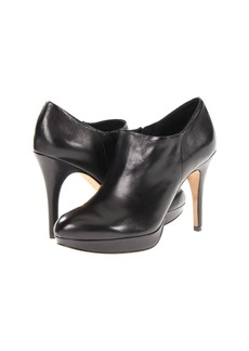 Vince Camuto Elvin