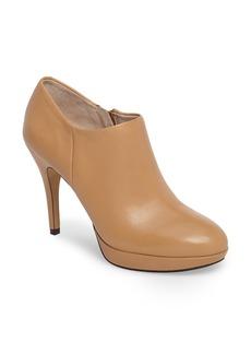Vince Camuto Elvin Platform Bootie (Women)