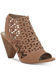 Vince Camuto Emberla Cage Sandals Women's Shoes