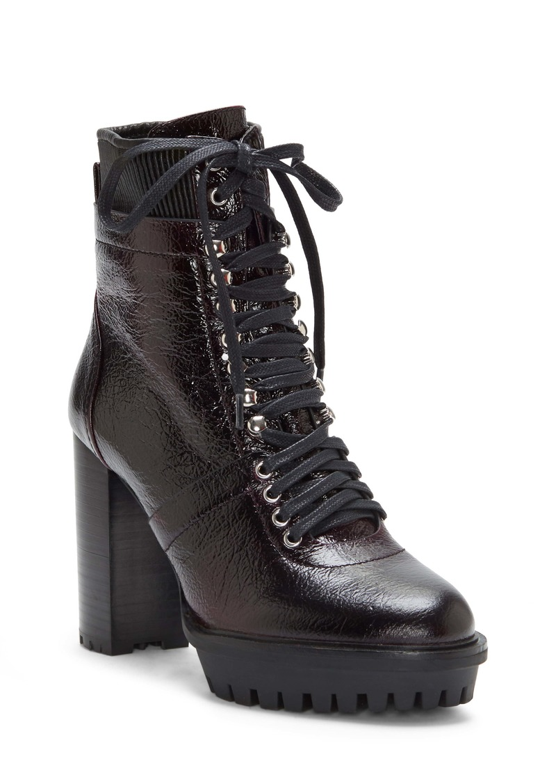 Vince Camuto Ermania Bootie (Women)