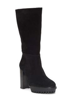 Vince Camuto Eshitana Platform Boot (Women)