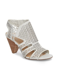 Vince Camuto Esten Perforated Sandal (Women)