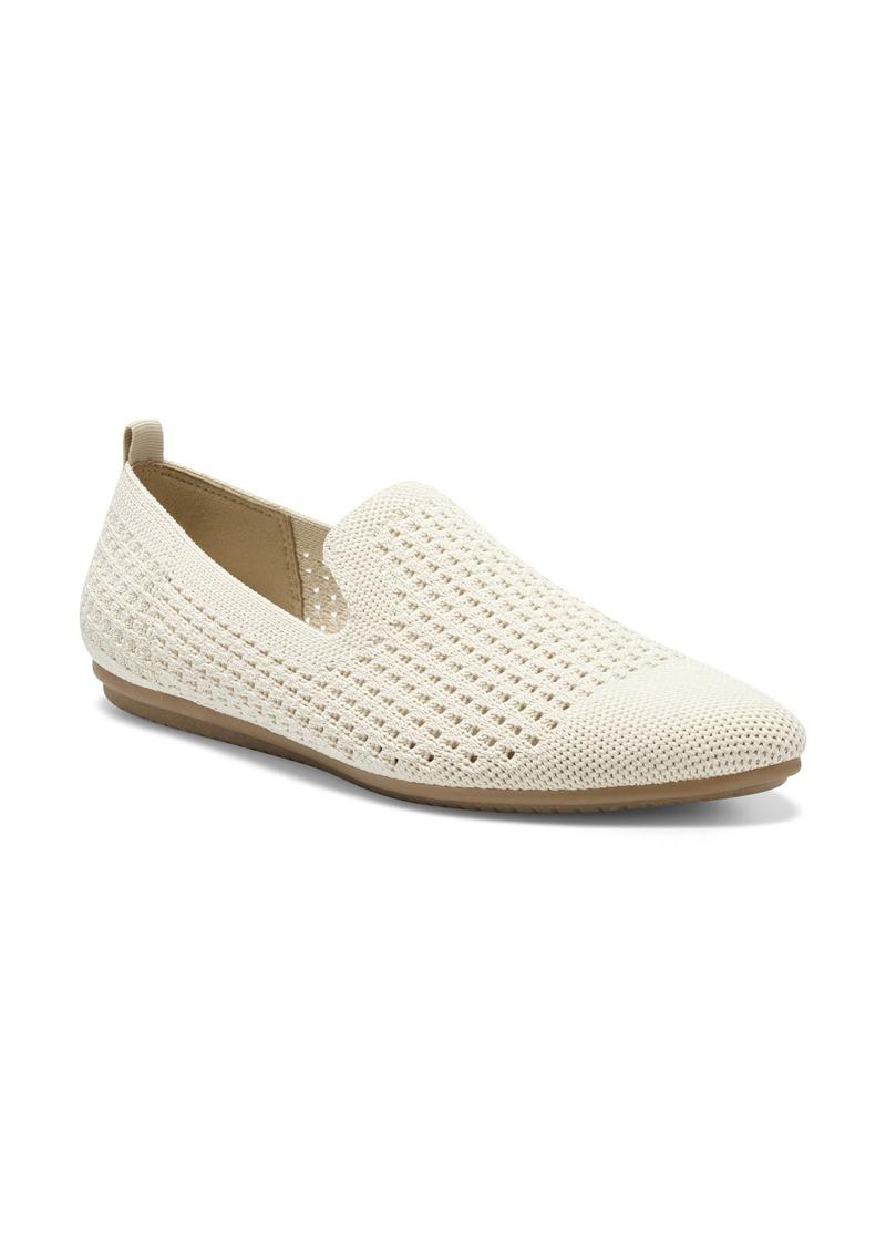 Vince Camuto Fabeau Washable Knit Flat (Women)