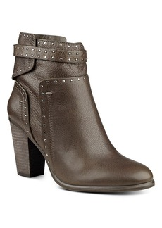"""Vince Camuto® """"Faythes"""" Casual Booties"""