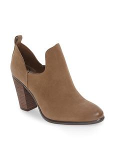 Vince Camuto 'Federa' Block Heel Bootie (Women)