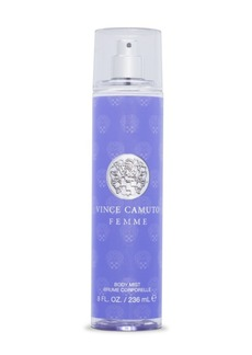 Vince Camuto Femme Body Mist, 8 oz
