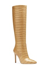 Vince Camuto Fendels Knee High Boot (Women)
