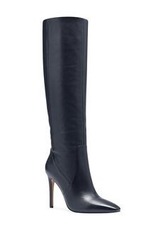 Vince Camuto Fendels Knee High Boot (Women) (Regular & Wide Calf)