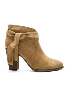 Vince Camuto Fianna Booties