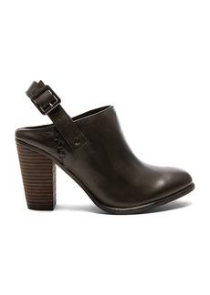 Vince Camuto Finola Sandal