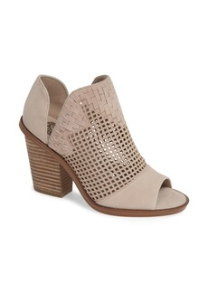 a02d854a520 Vince Camuto Vince Camuto Tressa Perforated Lace-Up Sandal (Women ...